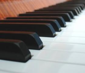 Piano FAQs